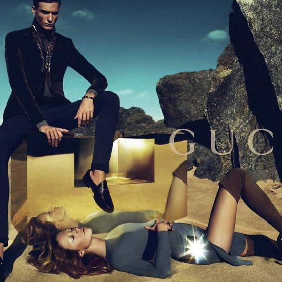 Top 10 thương hiệu thời trang nổi tiếng thế giới