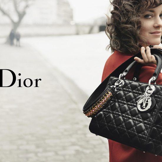 Christian Dior: 70 năm chinh phục lãnh địa thời trang toàn cầu
