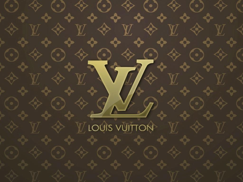 logo thương hiệu thời trang