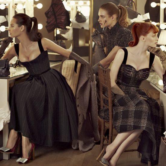 Lịch sử hơn 160 năm vươn lên đỉnh cao của thương hiệu Louis Vuitton